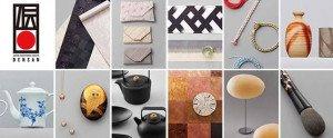Maison Wa : partez à la découverte d'artisanats traditionnels japonais !