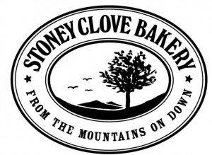 stoney-clove-bakery-cafe-france
