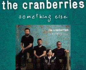 The Cranberries vous attend sur scène pour un nouveau concert !