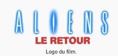 Le Musée Lumière – Institut Lumière vous invite à voir quatre volets d'Alien !