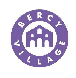 Rendez-vous à Bercy Village pour assister au Festival Musiques en terrasse 2017.