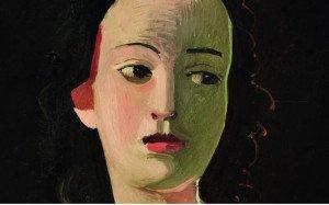 Derain, Balthus, Giacometti : une exposition inratable !