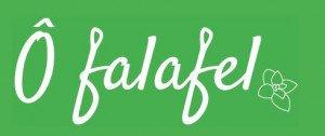 Ô Falafel : idéal pour une rencontre entre amis !