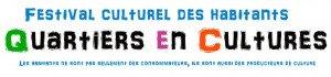 Les Quartiers en Cultures, un événement surprenant à Paris.