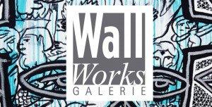 La galerie Wallworks vous ouvre les portes pour voir l'exposition TanDEM-X.