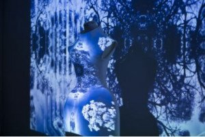 Look Forward Fashion Tech Festival : un combo de mode et de technologie !