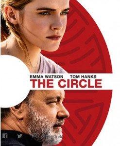 The Circle, un nouveau film avec Emma Watson et Tom Hanks !