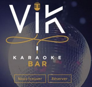 vik-karaoke