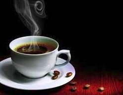 Profitez d'un café corsé avec vos amis au Café de France