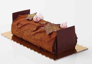 bûche-de-noël-au-chocolat