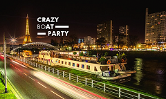 crazy-boat-party