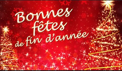 fetes-annee