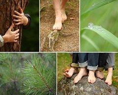 parcours-pieds-nus