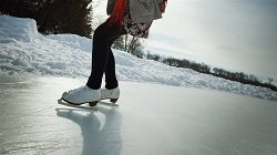 patinage-sur-glace