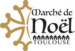 toulouse-marche-de-noel