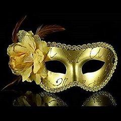 bal-masque