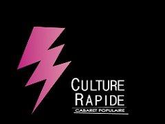 culture-rapide-cabaret