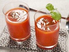 gaspacho-smoothie
