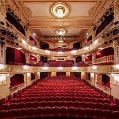 piece-de-theatre-1