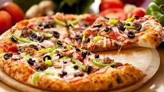 pizza-marseille