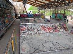 skatepark-bercy