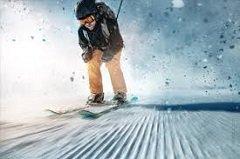 ski-neige-france