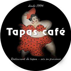 tapas-cafe