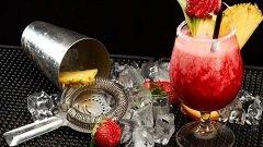 cocktail-maison