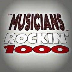 rockin-1000