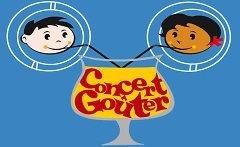 concert_gouter