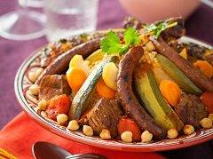 couscous-royal