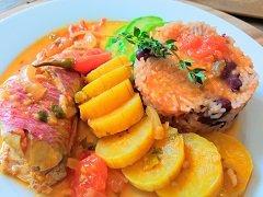 cuisine-antilles