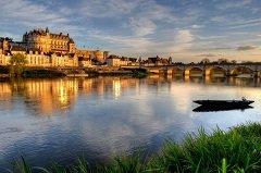 Le-Loiret