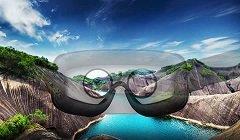 realite-virtuelle-1
