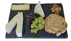 3-fromages
