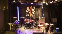 bar-live