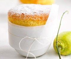 souffle-citron
