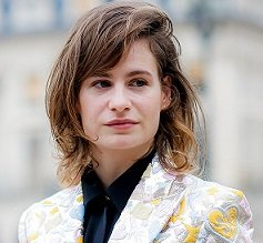 Christine And the Queens sera en concert au Festival de Carcassonne