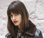 Clara Luciani sera en concert à Paris